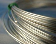Kawat Aluminum (Al Wire)